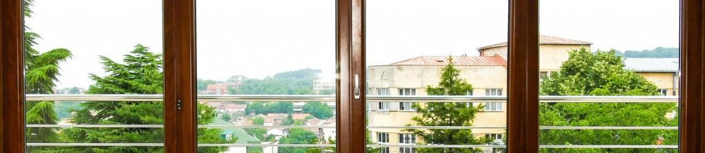 okna pcv schuco szczecin
