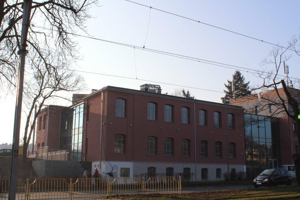 centrum-fabryka