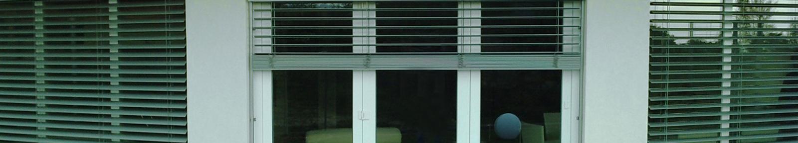 okna aluminiowe schuc szczecin